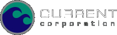 current corp logo