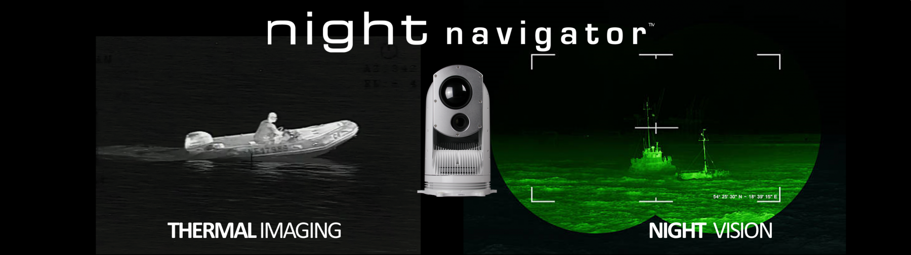 1800x505NightVision.png